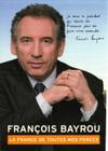 Bayrou_rap