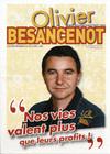 Besancenot_rap_2