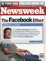 Newsweek_facebook_rap