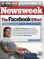 Newsweek_facebook_rap