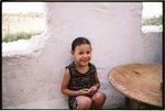 Petite_fille_fes_2