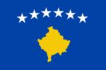 800pxflag_of_kosovo_svg