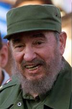 Fidel20castro201