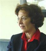 Annemarieidrac